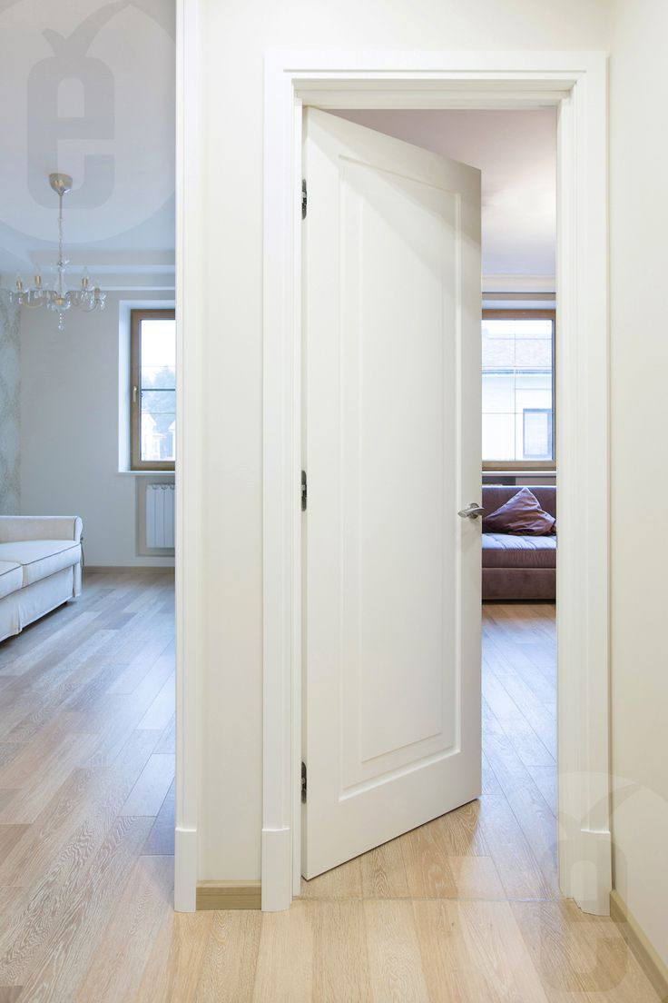 Inredning innerdörr gammal standard : 15 best Kodin sisustus images on Pinterest | Door ideas, House ...