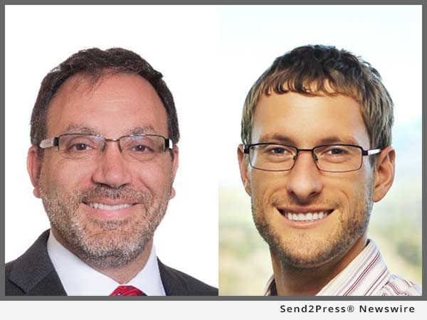 """EPIC Insurance Brokers and Consultants, a retail property, casualty insurance brokerage and employee benefits consultant, announced today that Employee Benefit Adviser (EBA) named Director of Retirement Rob Massa and Senior Wellness Consultant Craig Schmidt as """"Top Benefit Advising Innovators."""""""