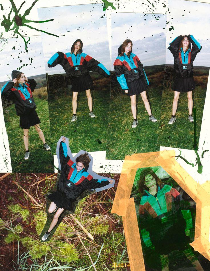 http://bellahoward.co.uk/girls/winding-windy-moors/
