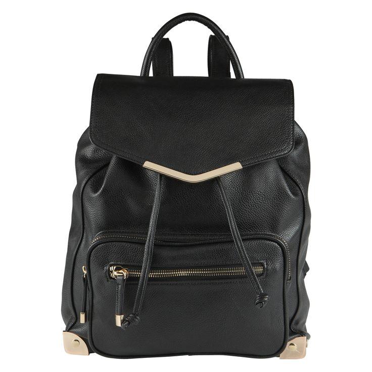 PARELLA - Clearance's handbags for sale at ALDO Shoes.