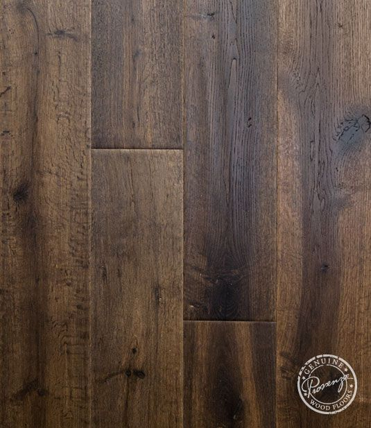Provenza Heirloom Oxford Siberian Oak Eng Hardwood