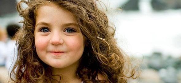 Η σχέση μαμάς-κόρης είναι μια σχέση μοναδική! Αν έχετε κοριτσάκι, οι παρακάτω πολύτιμες συμβουλές έχουν γραφτεί αποκλειστικά για εσάς και για εκείνη!
