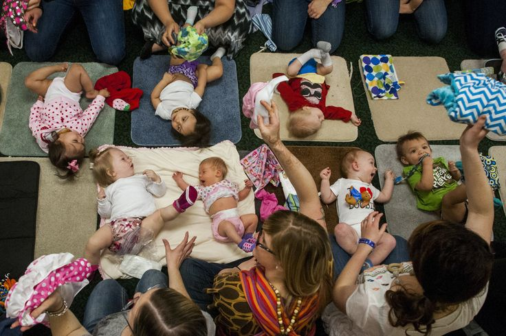 California lawmakers want to close the diaper changing gap