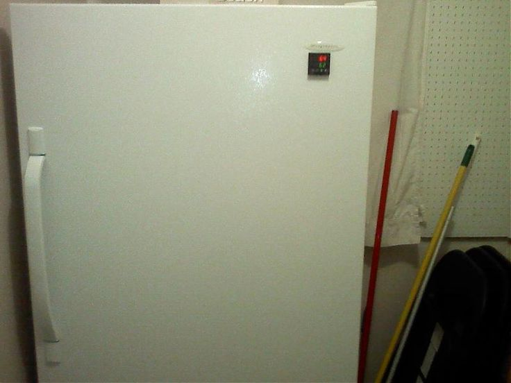HOW TO: Wire an Auber SYL-2362A2 PID for a Fridge - Home Brew Forums