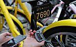 uberx phone number