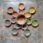 66 вподобань, 12 коментарів – Креативная мастерская (@zakablook.creative) в Instagram: «Подбай про подарунки для близьких заздалегідь! Замовляй від 3-х одиниць з колекції та отримуй…»