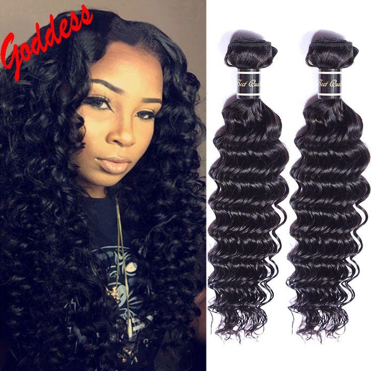 $22.79 (Buy here: https://alitems.com/g/1e8d114494ebda23ff8b16525dc3e8/?i=5&ulp=https%3A%2F%2Fwww.aliexpress.com%2Fitem%2Funprocessed-cambodian-deep-curly-virgin-hair-3pcs-lot-100-human-hair-extension-deep-wave-cheap-hair%2F32295998888.html ) 7A Grade Cambodian Virgin Hair Deep Wave 3Pcs/Lot Human Hair Extension Deep Curly Virgin Hair Weaves Cambodian Deep Wave Hair for just $22.79