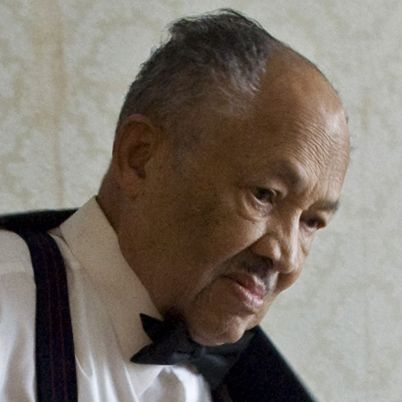 Eugene Allen ~ Born on July 14, 1919, in Scottsville, Virginia, Eugene Allen was an African-American butler who served under eight U.S. presidents, including Harry S. Truman, John F. Kennedy and Jimmy Carter. He witnessed firsthand some of history's major events, as well as the changing perspectives on race in political arenas. Known as having been a modest man, Allen is the subject of the 2013 film The Butler. He died in 2010 in Washington, D.C.