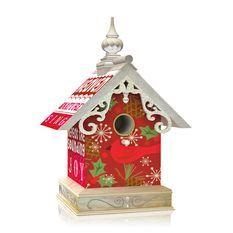 125 best Christmas  My Hallmark ornaments images on Pinterest