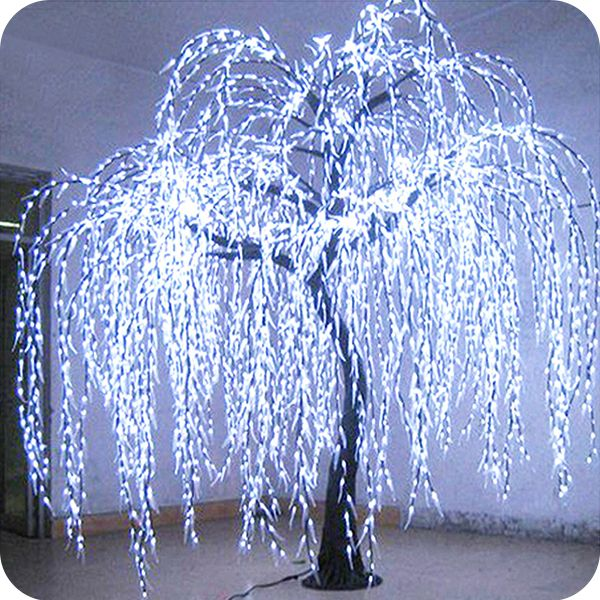 26 Best LED Willow Trees Images On Pinterest