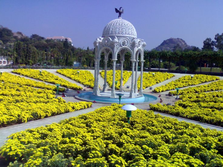 26 Best Images About Hyderabad Andhra Pradesh On Pinterest Temples British Crown Jewels And
