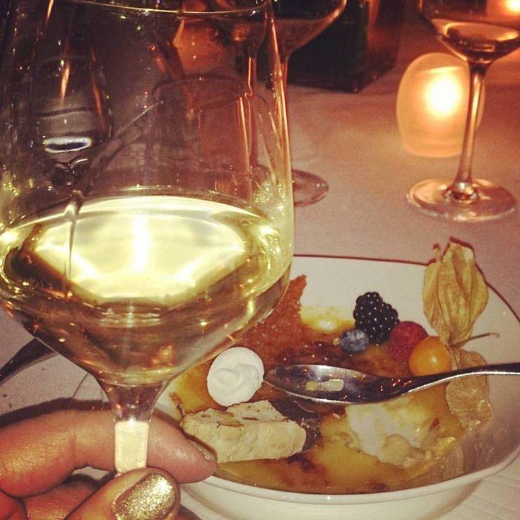 Le champagne, Veuve Clicquot et nous « Catherine Ferland, historienne