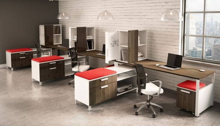 25 Best Ideas About Office Furniture Online On Pinterest