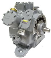 Replacement Spare Parts: 18-00059-130RM Re... Click here http://www.industrialspareparts.co.uk/products/18-00059-130rm-refrigeration-compressor-carrier-transicold?utm_campaign=social_autopilot&utm_source=pin&utm_medium=pin