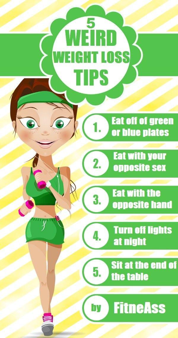 Советы По Похудения. Пошаговая система с чего начать похудение в домашних условиях