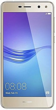 Deals Best Buy phones online this week Best deals mobile Mobile Offers Phones Special mobile | #Tech #Technology #Science #BigData #Awesome #iPhone #ios #Android #Mobile #Video #Design #Innovation #Startups #google #smartphone |