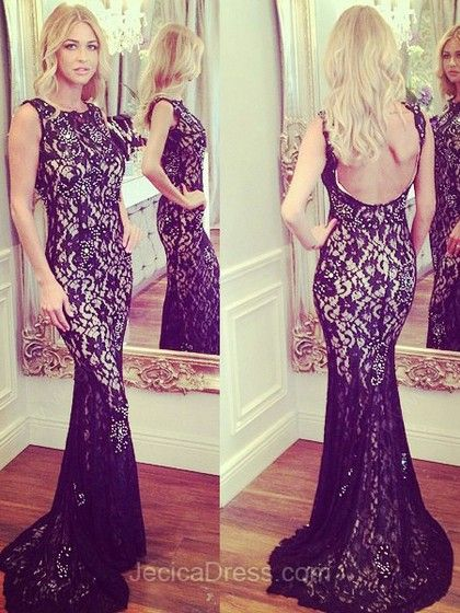 Best 25+ Different prom dresses ideas only on Pinterest ...