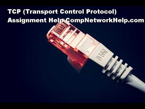 Computer Network Assignment Help http://ift.tt/2lsfc9J Computer Network Assignment Help COMPUTER NETWORK ASSIGNMENT HELP : 00:00:05 Computer Network Assignment Help 00:00:11 Networks Layer Problems Assignment Help 00:00:18 Network Socket Programming Assignment Help 00:00:25 Network Design Assignment Help 00:00:32 Network Architecture Assignment Help https://www.youtube.com/watch?v=-OWq8PBUHD0 Computer Network Assignment Help A thesis highlights research to a greater degree of academic goals…