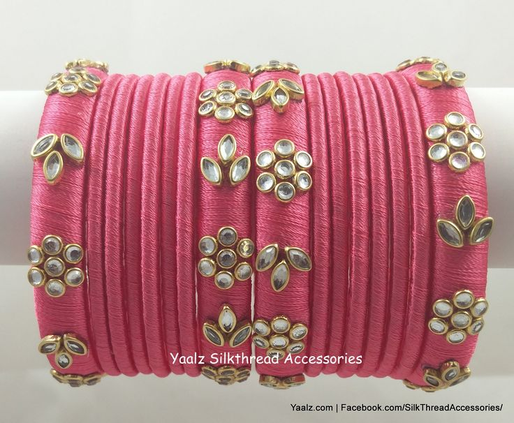 Price Rs.600  For orders, whatsapp to +91 8754032250. We ship All over the world