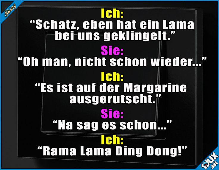Ist doch lustig! :P #Wortspiel #Humor #lustig #Sprüche #lustigeSprüche #SpruchdesTages #WhatsAppStatus #Stussprüche