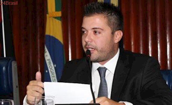 QUAL O PREÇO ? Deputado cobra a Energisa esclarecimentos sobre parque eólico da Paraíba