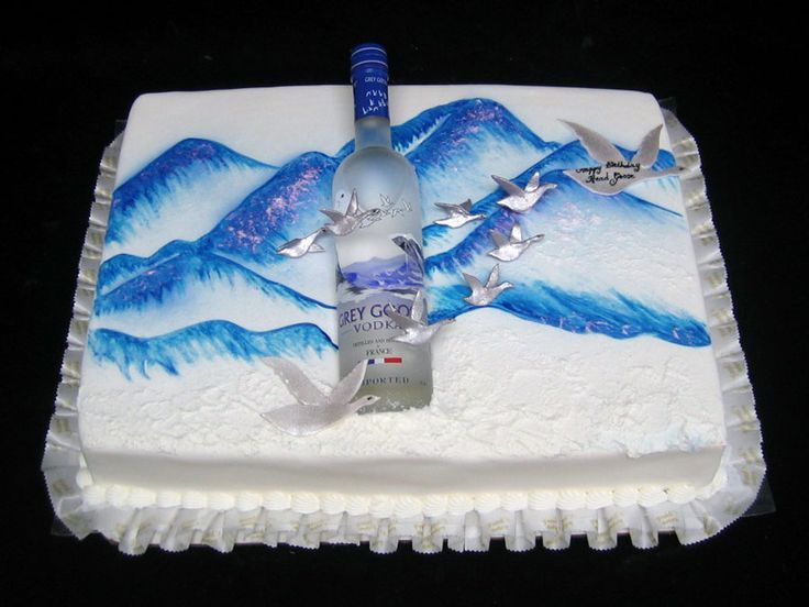 Birthday Cake For Him Images : 101 best images about ?*Happy Birthday Wishes*? on ...