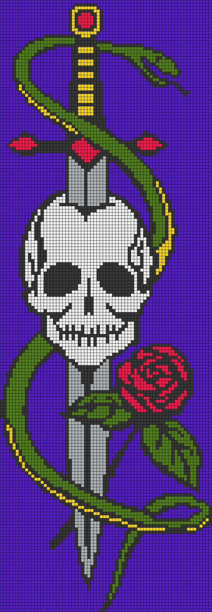 25 best ideas about Minecraft pixel art on Pinterest