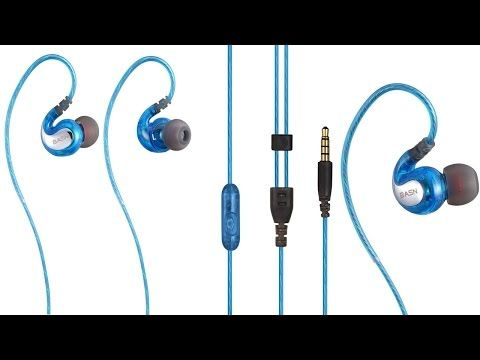 Best Wireless Headset Microphon