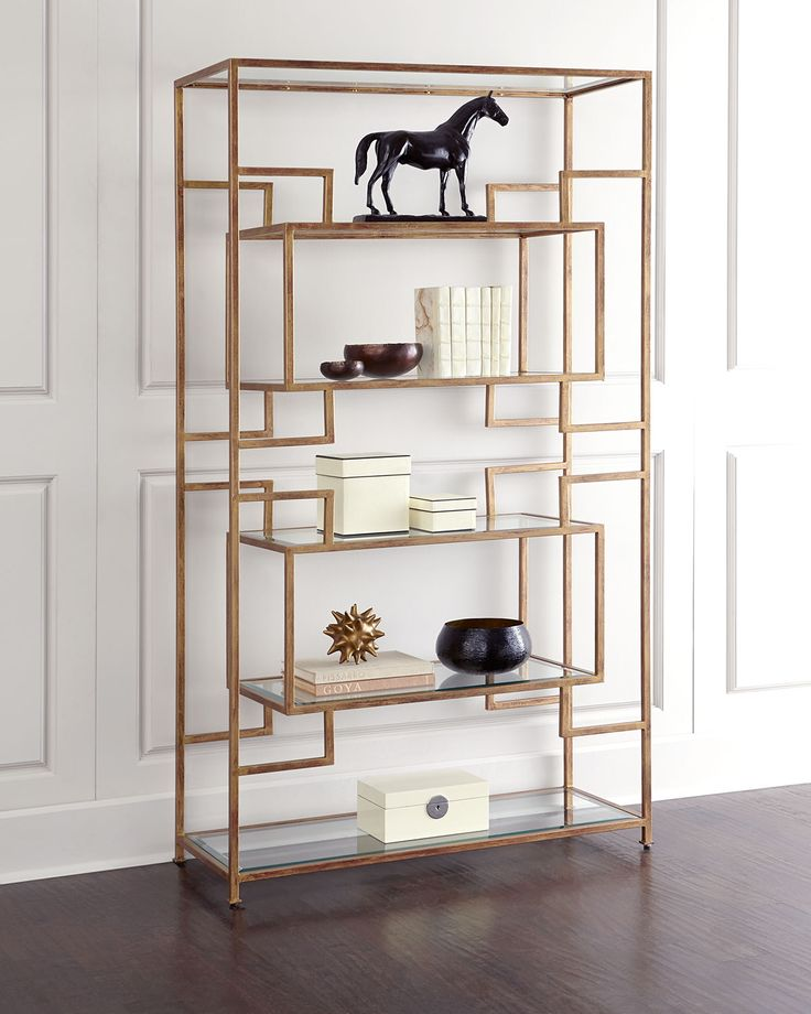 renaldi etagere on pinterest discover the best trending library furniture ideas and more ps. Black Bedroom Furniture Sets. Home Design Ideas