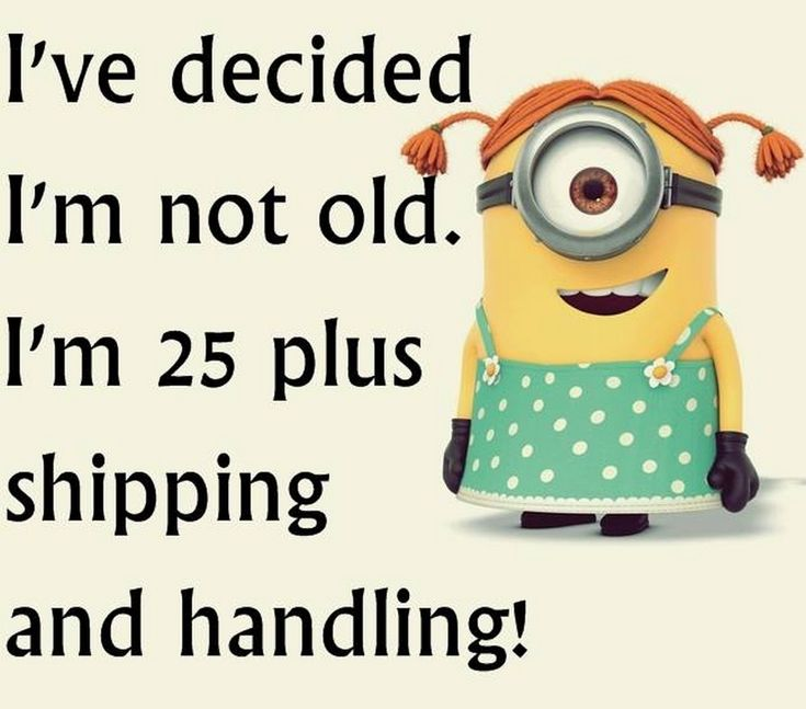 Really Funny Minions LOL pics of the day (06:40:30 PM, Thursday 10, September 2015 PDT) – 10 pics