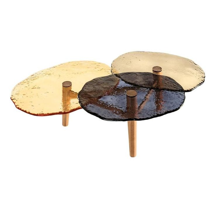 Isole Coffee Table | From a unique collection of antique and modern coffee and cocktail tables at https://www.1stdibs.com/furniture/tables/coffee-tables-cocktail-tables/