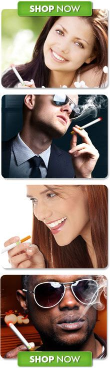 30% Propylene Glycol (PG) 70% Vegetable Glycerin (VG) e-cig by eversmoke - Electronic Cigarettes