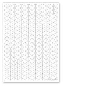 Assez 24 best Isometrisch tekenen images on Pinterest | Isometric art  IX33