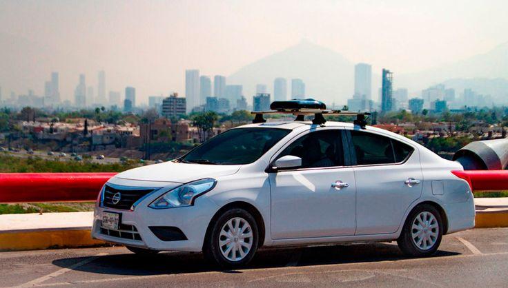 Uber verificará identidad en tiempo real desde Cuernavaca - Forbes Mexico