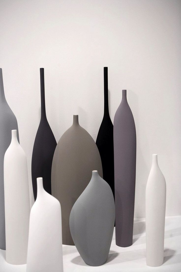 3322 best ceramic art and artists images on pinterest ceramic i love combinations of the colours shapes vases from show 2010 photo hangar design group reviewsmspy