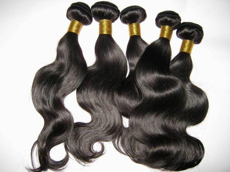 160 best best human hair extensions images on pinterest virgin 160 best best human hair extensions images on pinterest virgin hair each and every and human hair extensions pmusecretfo Image collections