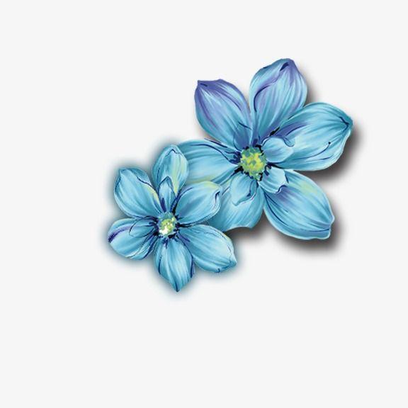 الزهرات الزرقاء Lotus Flower Tattoo Flower Tattoo Flowers