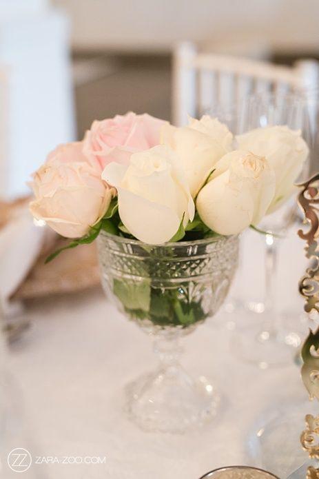 Dogs at a Wedding - Wedding Photography South Africa - ZaraZoo    www.zara-zoo.com    #wedding  #weddingflowers  #flowers