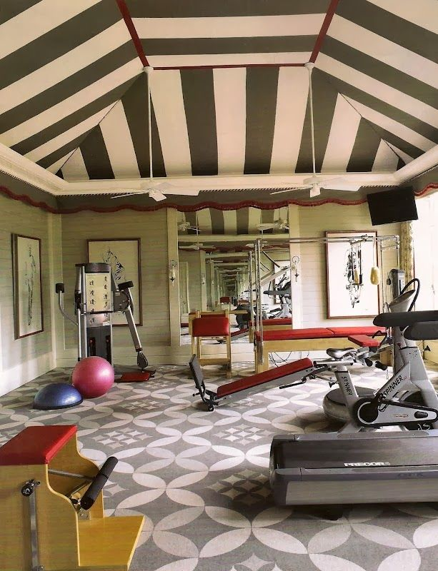 living room fitness best 25 fitness rooms ideas on exercise rooms 10717