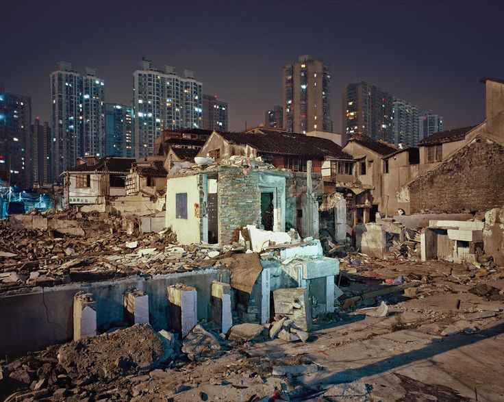 Alnis Stakle, 'From the series Shangri-La'. 2nd Edition of the Syngenta Photography Award which explores the global challanges facing us all.