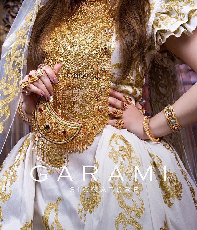 تشكيلة المجوهرات التراثيه جديد مجوهرات الصفاء ذهب بحريني عيار 21لولو روبي طبيعي من اجود الذهب من حيث اللمع Indian Jewelry Earrings Gold Jewelry Fashion Fashion
