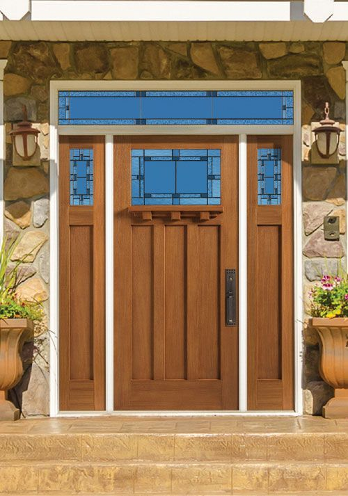 New Clopay Entry Doors Home Depot