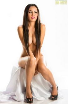 sexy naked chinese models adults only
