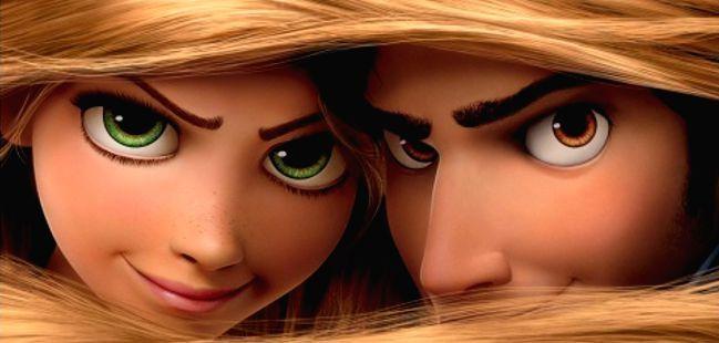 Mensagens subliminares nas animações da Disney http://www.magazine-hd.com/apps/wp/mensagens-subliminares-disney/?utm_campaign=crowdfire&utm_content=crowdfire&utm_medium=social&utm_source=pinterest