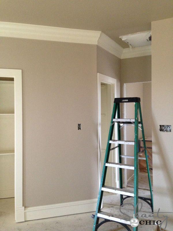 Best 25 Valspar Bedroom Ideas On Pinterest Valspar Paint Colours Valspar Grey Paint Colors