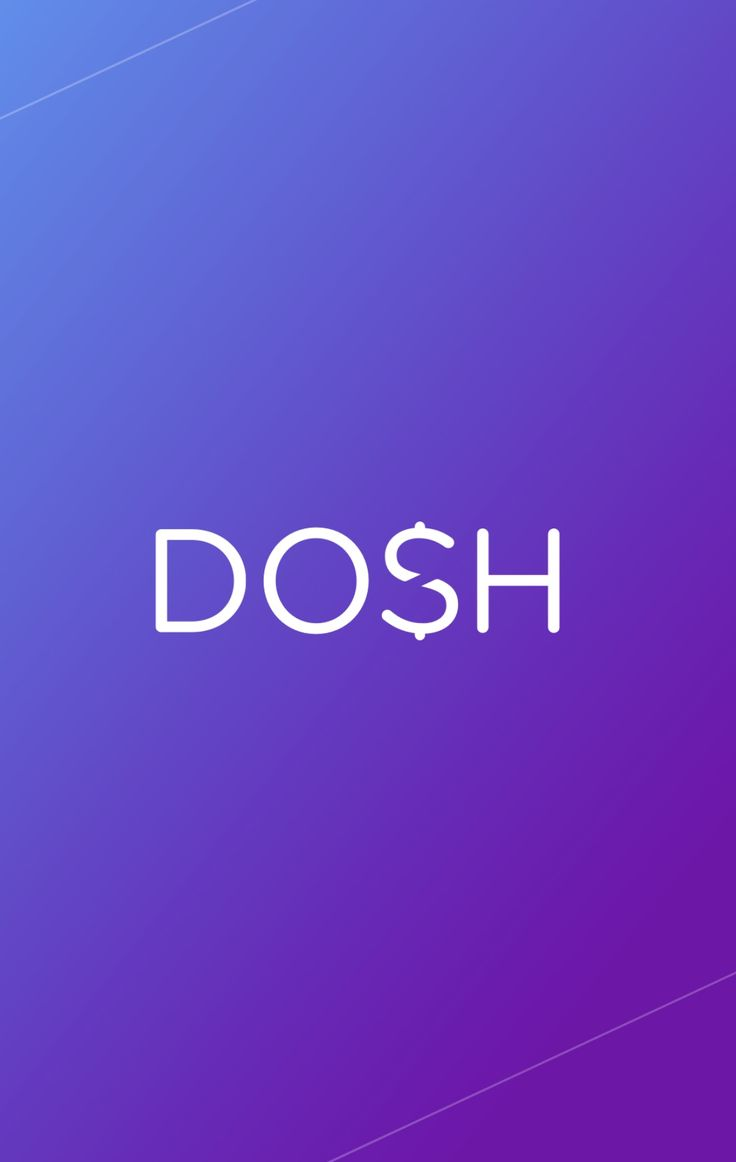 Easiest cash back site ever! No taking pictures of receipts or filling out forms.  Its automatically done for you! And uses the same encryption on your card as most banks so its secure too! Read more about it and sign up here! https://link.dosh.cash/ldCyCWkxAK #dosh #doshapp #cashback #rebate #rebates #savemoney #coupon #couponing #makemoney #coupons #debtfree