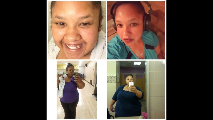 Herbalife story Results but I'm not done yet