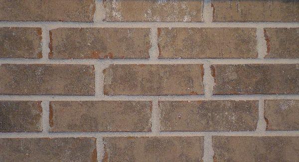 Groovy Jenkins Brick And Tile Hampstead Brick Pics Pinterest Bricks We And Tile Door Handles Collection Olytizonderlifede