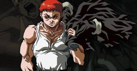 The Best Basketball Anime Worth Watching