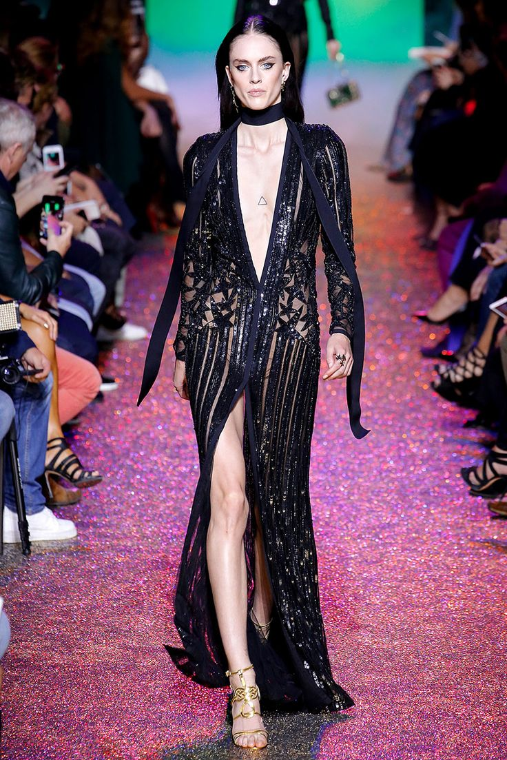 2216 mejores imágenes de Fashionista en Pinterest | Balmain ...